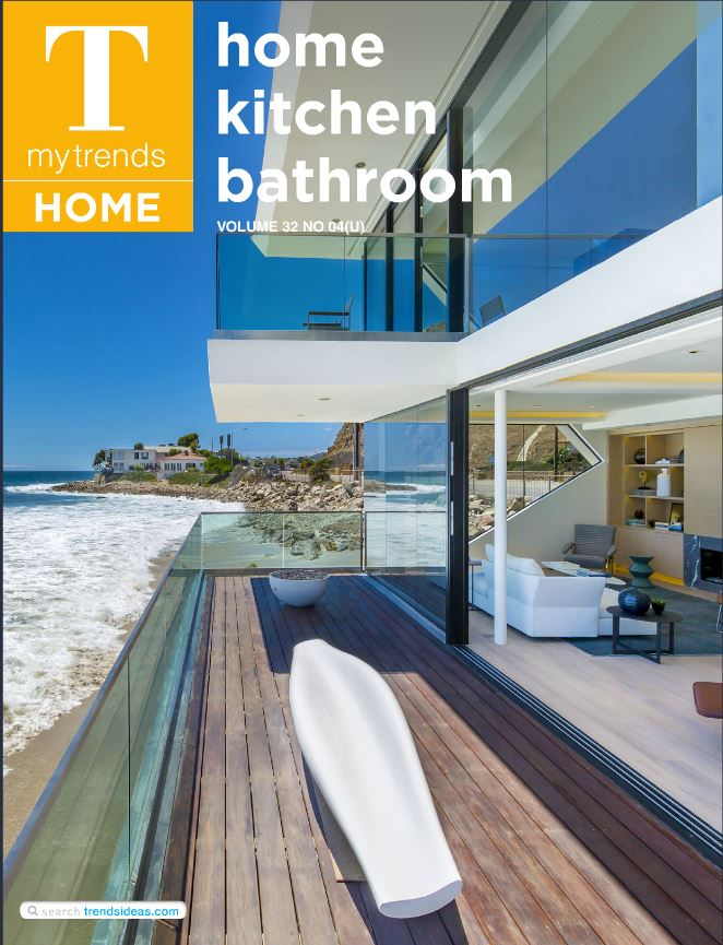 Home And Architectural Trends Magazine home and architectural trends magazine : computersolutionscr