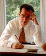 Mark Dziewulski